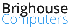 Brighouse Computers