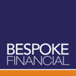 bespoke-west-yorkshire